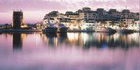 Marbella (18)